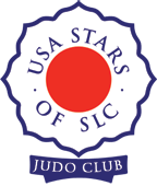 LOGO-USA-Stars-of-SLC-144x170v