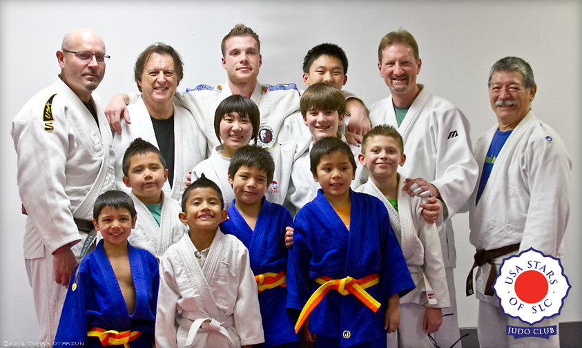 group-photo-843x504px-judo-chico