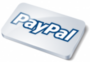 paypal-mobile-payments