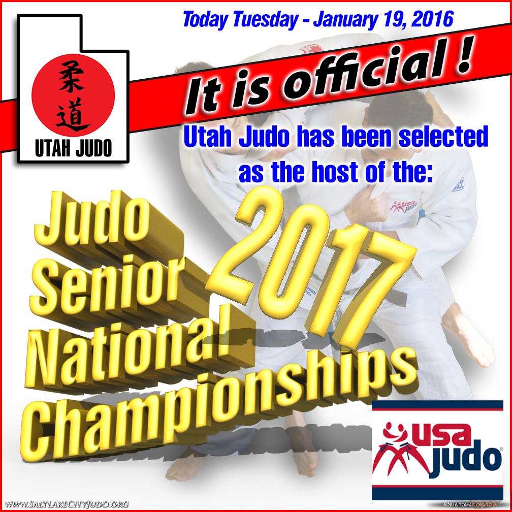 2015_03_31poster-SeniorChampionships2017-3D